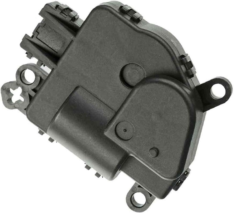 HVAC Air Weekly update Door Actuator Heater Dodge Max 43% OFF Blend Durang for Levers