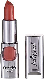 Just Gold Color Myth Lipstick - 13, 3.6 g