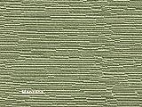 Lanovenanube Falda Camilla Otoman Redonda Mesa 70 cms - Color Manzana