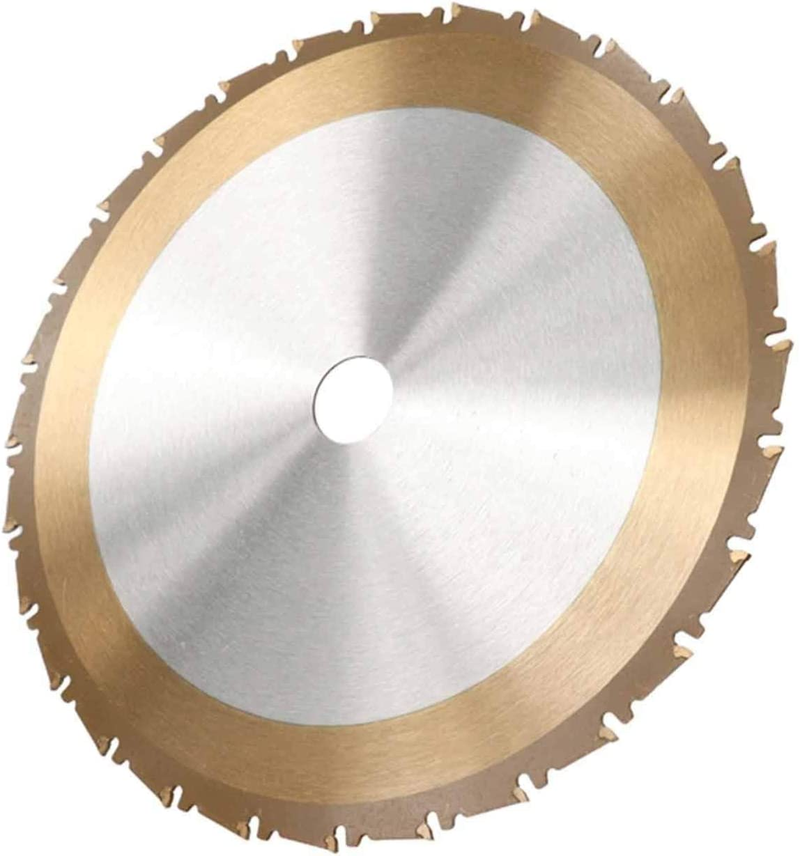 IINSSDJ Ranking integrated 1st place TCT Memphis Mall Coating Circular Saw Cutting Tipped Di Carbide Blade