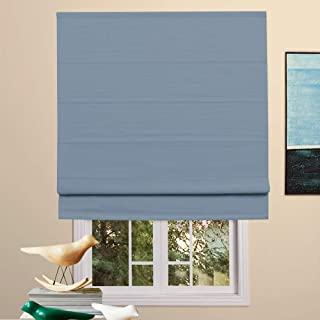 Best thermal window fabric Reviews