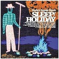 Sleep / Holiday