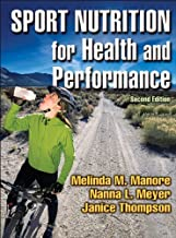 Best sports nutrition for health and performance Reviews
