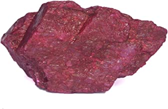 Protection Red Ruby 898.00 Ct Natural Rough Ruby Mineral Specimens, Ruby for Jewelry