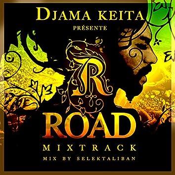 R Road (Mixtrack Mix by Selektaliban)