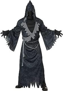 Men's Soul Eater Costume