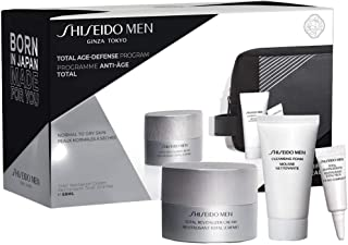 Amazon.es: Shiseido: Belleza