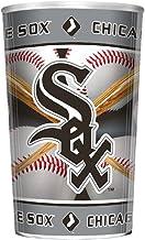 BRAX MLB Chicago White Sox Cup