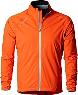 Men's Elite Waterproof Breathable Cloudburst Jacket