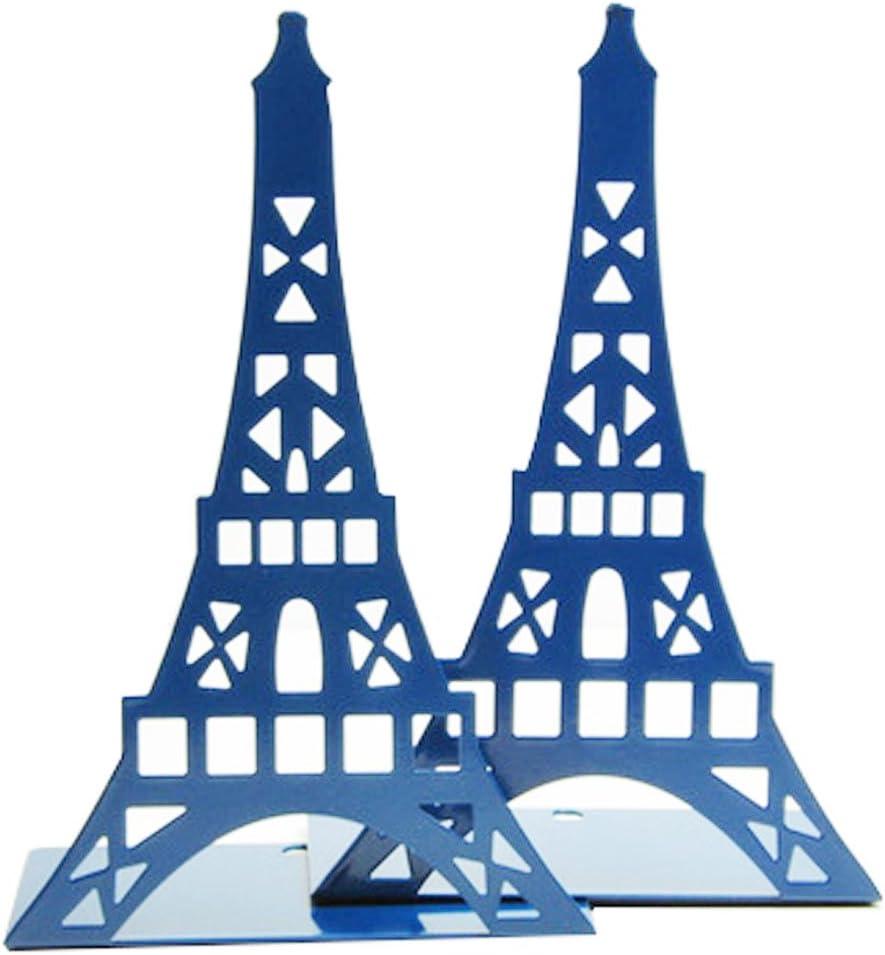 Winterworm Stylish Modern Paris Eiffel Oakland Mall Metal Decorative Tower Bo Opening large release sale