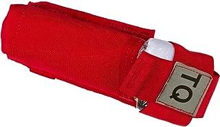 NAR C-A-T Tourniquet Holder - Red