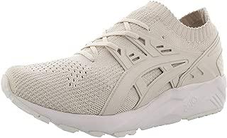 ASICS Tiger - Unisex-Adult Gel-Kayano Trainer Knit Shoes