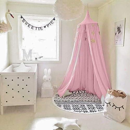 Baby Girls Bedroom: Amazon.co.uk