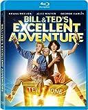 L'excellente aventure de Bill & Ted