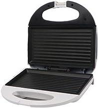 EU Multi ontbijtmachine Hamburger druksteak sandwich omelet broodmachine 220 V 750 W elektrische ontbijtmachine wit