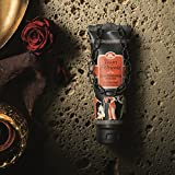 Tesori Oriente, Duschgel Lotus, 250 ml