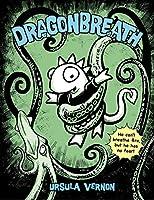 Dragonbreath Books 1 - 6 0593090667 Book Cover