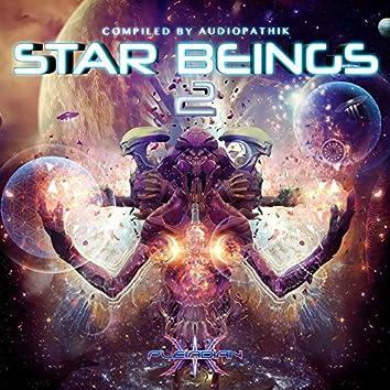 Star Beings 2