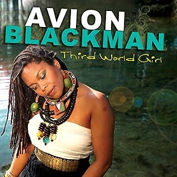 Third World Girl