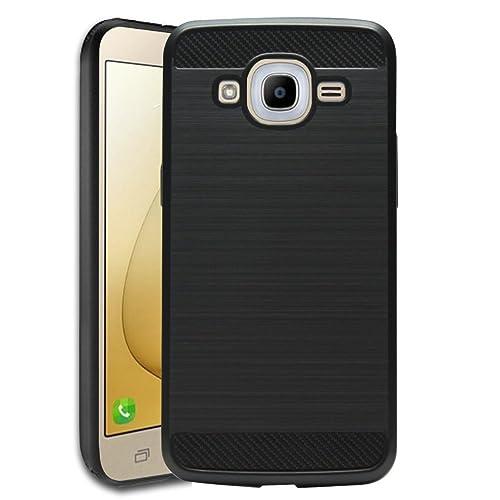 cheap for discount e2aa3 b7239 Samsung Galaxy J2 Covers: Buy Samsung Galaxy J2 Covers Online at ...