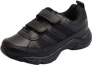 Sparx Unisex Ultra Light School Shoes