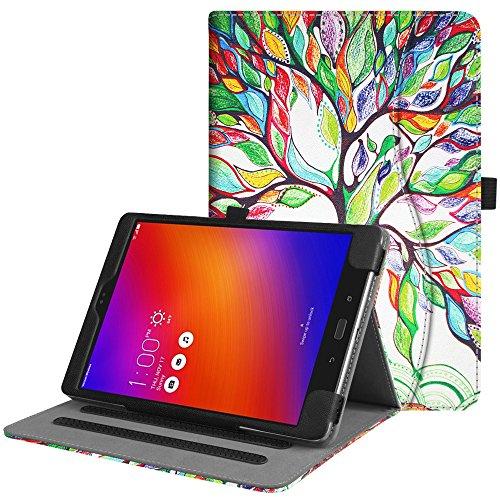 Fintie Case for Asus ZenPad 3S 10 Z500M / ZenPad Z10 ZT500KL -...