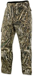 Best browning wasatch pant realtree max 5 Reviews