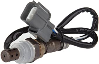 Mplus 234-4011 Oxygen Sensor Fits 1990-2005 for Acura CL Integra RSX Vigor//for Honda Accord Civic CR-V Odyssey Prelude//for Isuzu Oasis