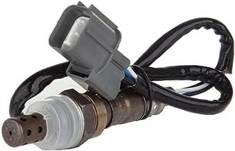 ROADFAR Air Fuel Ratio Sensor Upstream Pre O2 Oxygen Sensor Replacement fit for 234-9005 2002 2003 2004 2005 Honda Civic 2002 2003 2004 Acura RSX