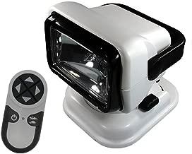 Best go lights for trucks Reviews