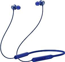 OnePlus Bullets Wireless Z Bass Edition (Bass Blue)