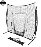 KingSports Collapsible Baseball Net/Softball...