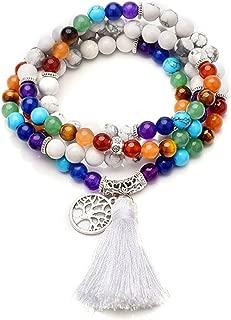 Femme Homme Unisexe Vintage ailes d/'ange en bois Perles en cuir bracelet manchette NEUF