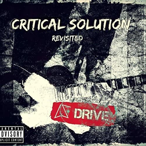Critical Solution Revisited