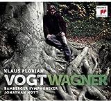 Klaus Florian Vogt: WAGNER
