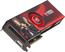 Sapphire Radeon Hd 6990 Video Card