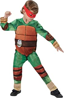 Amazon.es: Tortugas ninja: Juguetes y juegos