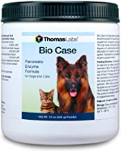 Best epi enzymes for dogs Reviews