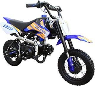 coolster 49cc pit bike