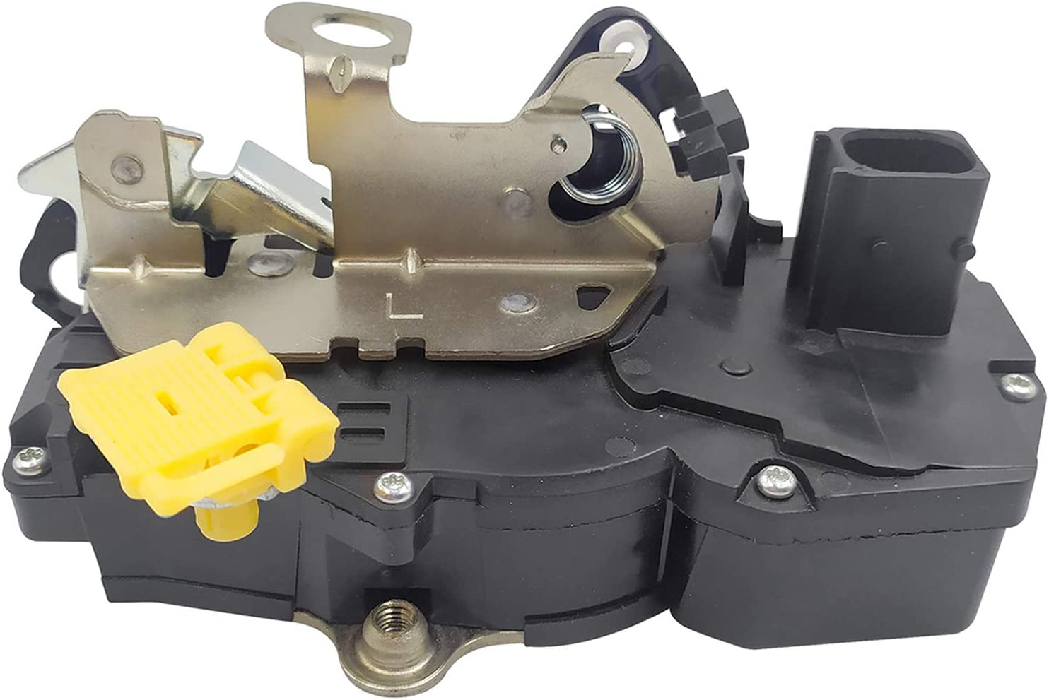 LONGKEES Rear Left NEW before selling ☆ Door Lock Actuator security 2005-2006 Allure For Buick