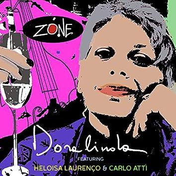 Doralinda (feat. Heloisa Laurenço, Carlo Atti)