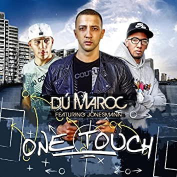One Touch (Single)