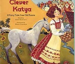Best katya fairy tales Reviews