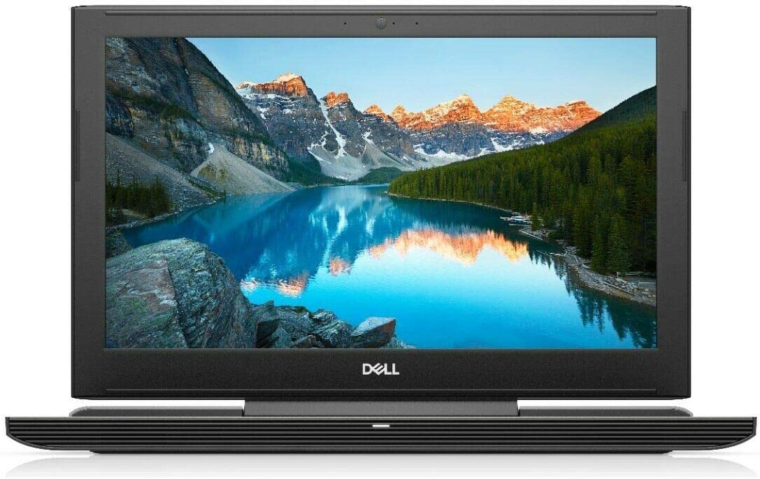 Latest_Dell G5 Series 15.6