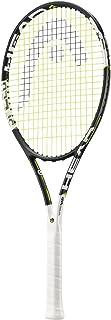 featured product Head Graphene XT Speed MP Tennis Racket