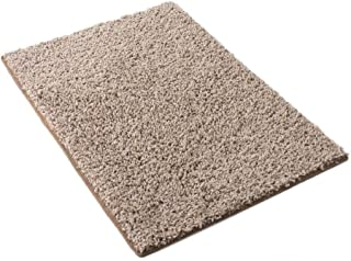 Koeckritz Rugs 9' x 12' Taffy Apple Area Rug Carpet. 25 oz FHA Certified. Multiple Sizes and Shapes to Choose from