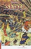 Shinto. Alle radici della tradizione giapponese...