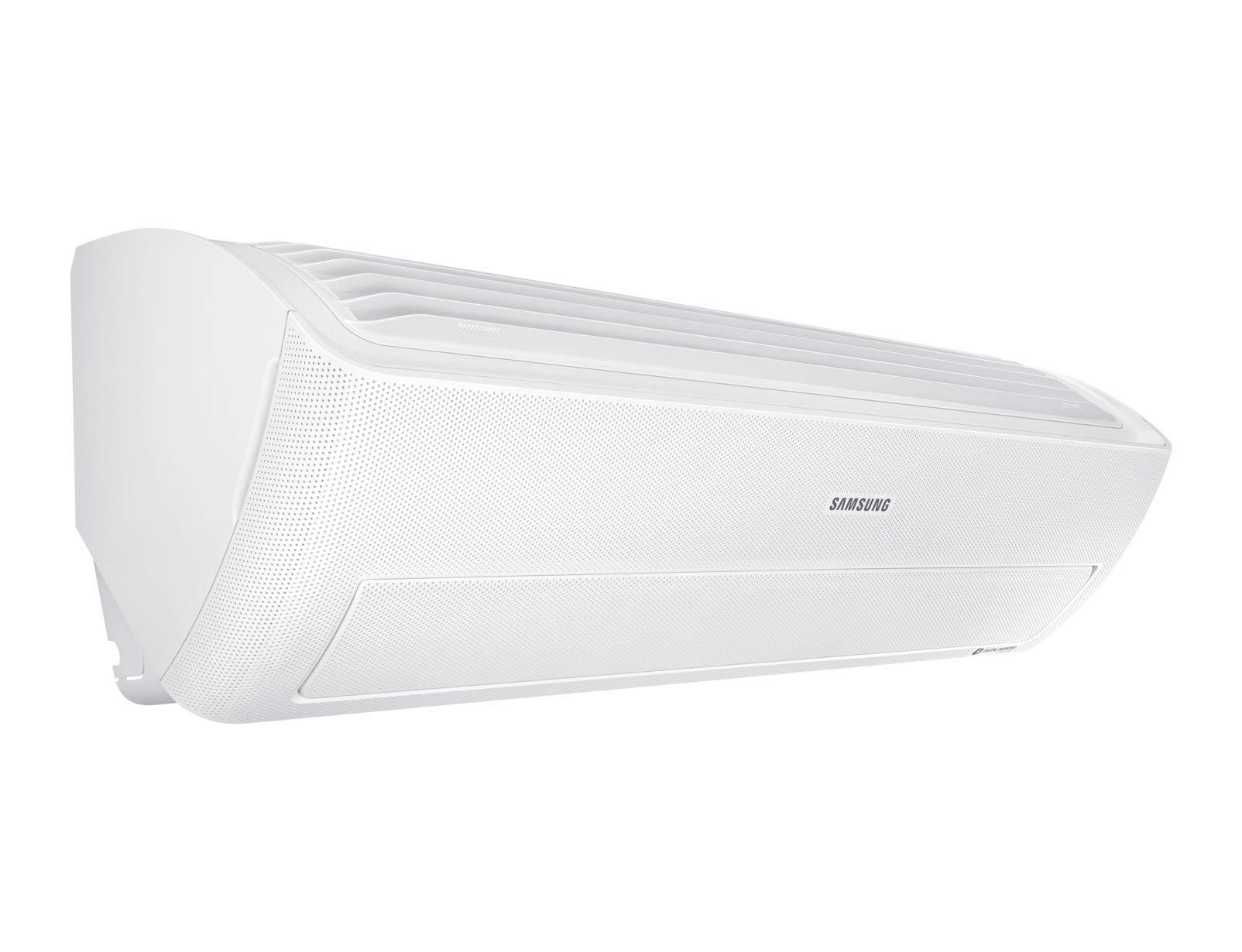 Samsung AR18NSWXCWKNEU - Unidad Interior de climatización ...