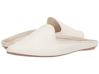 Dolce Vita Grant (Off-White Sliced Leather) Women