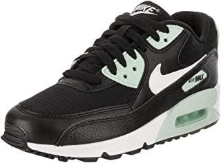 6b0126fb80207 Amazon.fr : Nike - Chaussures femme / Chaussures : Chaussures et Sacs